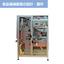 食品機械/製造ラインの自動化/設計から組立まで 製品画像
