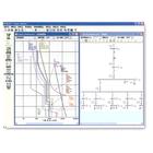 過電流保護協調シミュレーションソフト『MSS V3』 製品画像