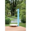 【立水栓】ウッドデッキ用金具【水栓柱】 製品画像