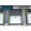 【大型冷凍冷蔵倉庫】断熱オーバードアー/ドックシェルター/防熱扉 製品画像