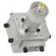 4-ラジアルピストンタイプ高精度流量計 モデルP214 製品画像