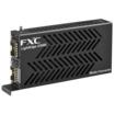 10G対応メディアコンバータ「LEX3881-2F」 製品画像