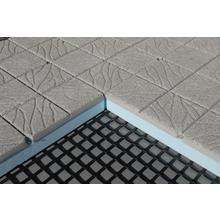 外断熱工法『マックパネル』 製品画像