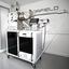 □■□【MiniLab-080】フレキシブル薄膜実験装置□■□ 製品画像
