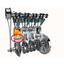 【長寿命】耐摩耗DLC~エンジン技術から生まれた厚膜DLC~ 製品画像