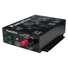 バッテリー充電器 「CH-1212GFP」 製品画像