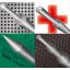 加工技術 マイクロサイズのセンタレス加工 製品画像