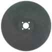 エスアンドケーSALES サンダーカット(一般鋼材用) 製品画像