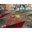 フロア用プリントタイルカーペット『オリジナルカーペット』 製品画像