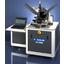 薄膜評価装置『分光エリプソメーター』 製品画像