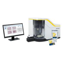 T細胞活性化評価のための高速マルチプレックスアッセイキット 製品画像