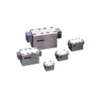 PHD GRSシリーズ 平行開閉タイプ 高把持力エアーグリッパー 製品画像