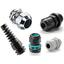 タカチ電機工業 低価格・高防水型ケーブルグランドシリーズ 製品画像