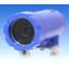 ネットワーク型電動ズーム防爆カメラ「XD-500HD」 製品画像