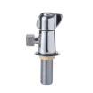 【水栓パーツ】立形専用水栓 製品画像