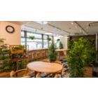 働きやすいオフィスに!室内緑化VERDENIA(ヴェルデニア) 製品画像