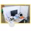デスクトップパーテーション 製品画像
