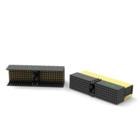 HKC/HKXシリーズ・高速通信用双曲面コネクタ 製品画像