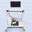 太陽光発電 計測システム『FLECS』 製品画像