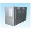 レシプロコンプレッサー防音BOX『BCPシリーズ』 製品画像