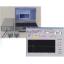コンクリート用超音波探査装置 UCMシリーズ ソニックエスパー 製品画像