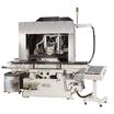 CNC超精密平面研削盤『MSG-300PC-NCL』 製品画像