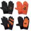 『整備・点検・一般作業用 手袋』 製品画像