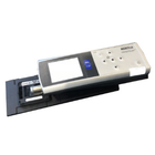 モバイル型表面粗さ測定機『HANDYSURF+35』 製品画像