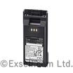 【ハードな環境での使用におすすめ】充電式バッテリー BP-303 製品画像