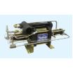 修理・補修、ガスブースター、エアアンプリファイヤ、リキッドポンプ 製品画像