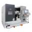 複合CNC旋盤(Y軸付・対向2主軸)『TS-Series』 製品画像