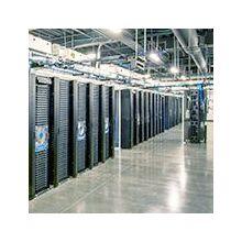 ネットワーク機器 製品画像