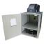 レーザマーカ専用ボックス『CO2 レーザマーカ』 製品画像