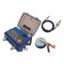 水圧データロガー『DLS-HS』 製品画像
