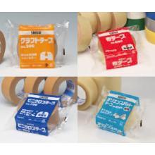 テープ 「コンシューマー製品」 製品画像
