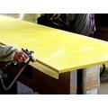 吸音・断熱材「グラスウール」 スライス加工サービス 製品画像