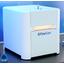 フローサイト粒子画像解析装置 FlowCamシリーズ 製品画像