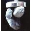 強磁性・ナノ多孔性天然鉱石『MAGMATRIX』 製品画像