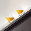 【強力粘着!】地震対策用の転倒防止シート『ゲルタック』 製品画像