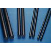 【成型・加工】PEEK(ピーク)『カーボン繊維・導電グレード』 製品画像