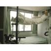 掛け布団昇降装置 「空飛ぶ布団」 製品画像