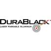 DuraBlack(耐久性CO2マーキングアルミ板) 製品画像