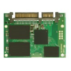 SLCベース SATA-III slimSATA SSD 製品画像