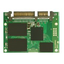 X-600s SLC SATA-III slimSATA SSD 製品画像