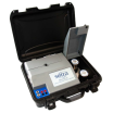 セトラ社 差圧・微差圧 圧力校正器 マイクロキャル レンタル 製品画像