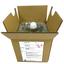 革製品・建材&材木の防カビ処理に「エスポGS」 製品画像