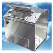全自動生ごみ消化機24 製品画像