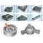 【鄭州ダイヤ】高品質&低価格!コンプレッサー部品加工用PCD工具 製品画像