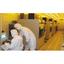 MEMSファンドリーサービス (ウエハ受託加工サービス) 製品画像