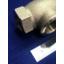 青銅CAC406(BC6) 砲金 量産 加工 バルブ 関西 製品画像
